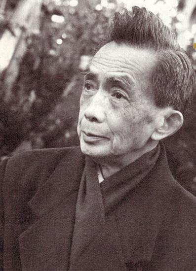 Francois-Cheng