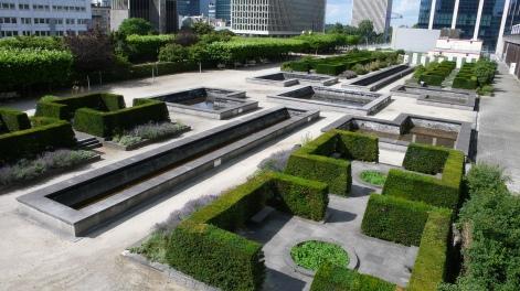 Jardins_Cité_Administrative